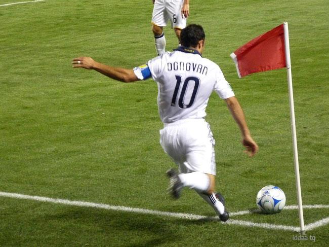 iddaa toplam gol sayısı nedir, iddaa toplam gol nasıl oynanır, iddaa tg nedir, iddaa tg nasıl oynanır